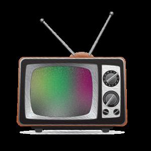 RT retro tv large