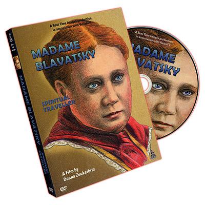 DVDMADAMEBLAVATSKY-FULL