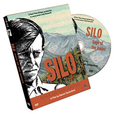 Silo_DVD_cover