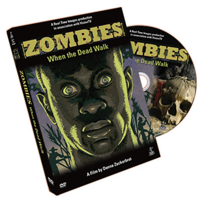 Zombies_DVD_cover
