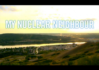 My Nuclear Neighbour