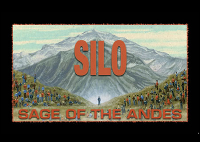 Silo: Sage of the Andes